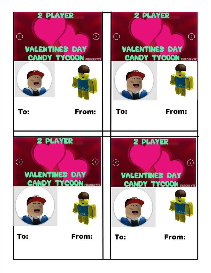 78 best Valentine's day images on Pinterest | Valentine ...
