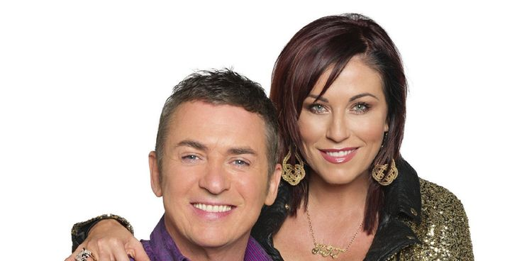 Free Awesome jessie wallace picture - jessie wallace category