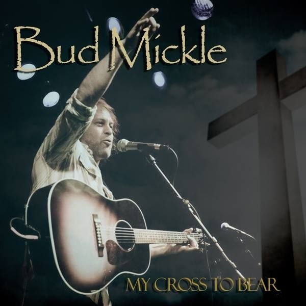 "Bud Mickle His music comes to life like a movie, and infects your heart and soul. ""Welcome Home"" and ""Dance with Me"" are great examples of this imagery."