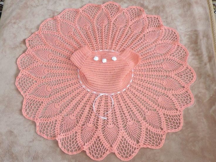 Платье для девочки Мамина принцесса ручной работы - купить или сделать на заказ. Магазин рукоделия Крафтбург   арт.:7553
