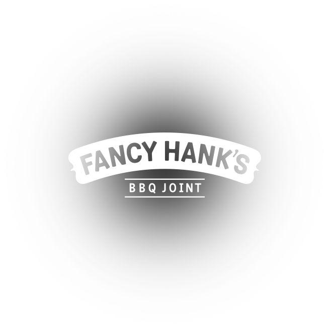 Fancy Hanks | BBQ Joint