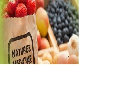 In present scenario, there are a number of people suffering with the problem of obesity. Usually, people look excited to get the best option to lose weight, these days. There are several options available today when it comes to finding the clinic for weight loss but weight loss clinic Dublin would be the best option for you among all.  Visit Here:- http://www.nutritionclinicdublin.ie/category/uncategorized/