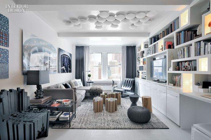 17 best images about interior design magazine on pinterest for Top 10 interior design firms nyc