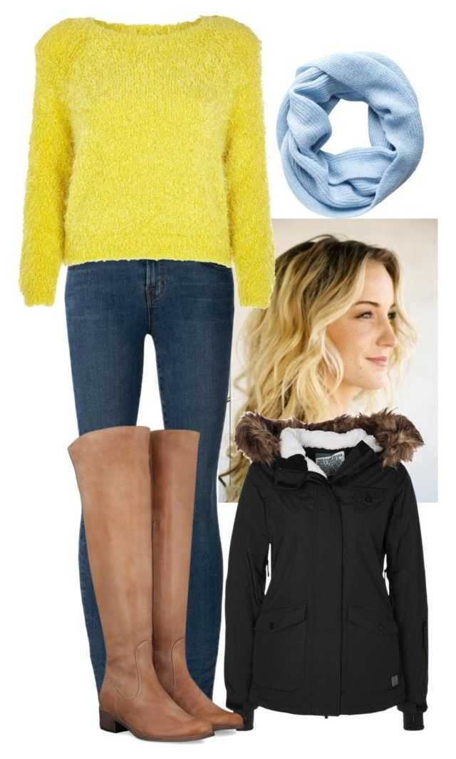 At the Farm by chrissymusicfashion on Polyvore featuring arte