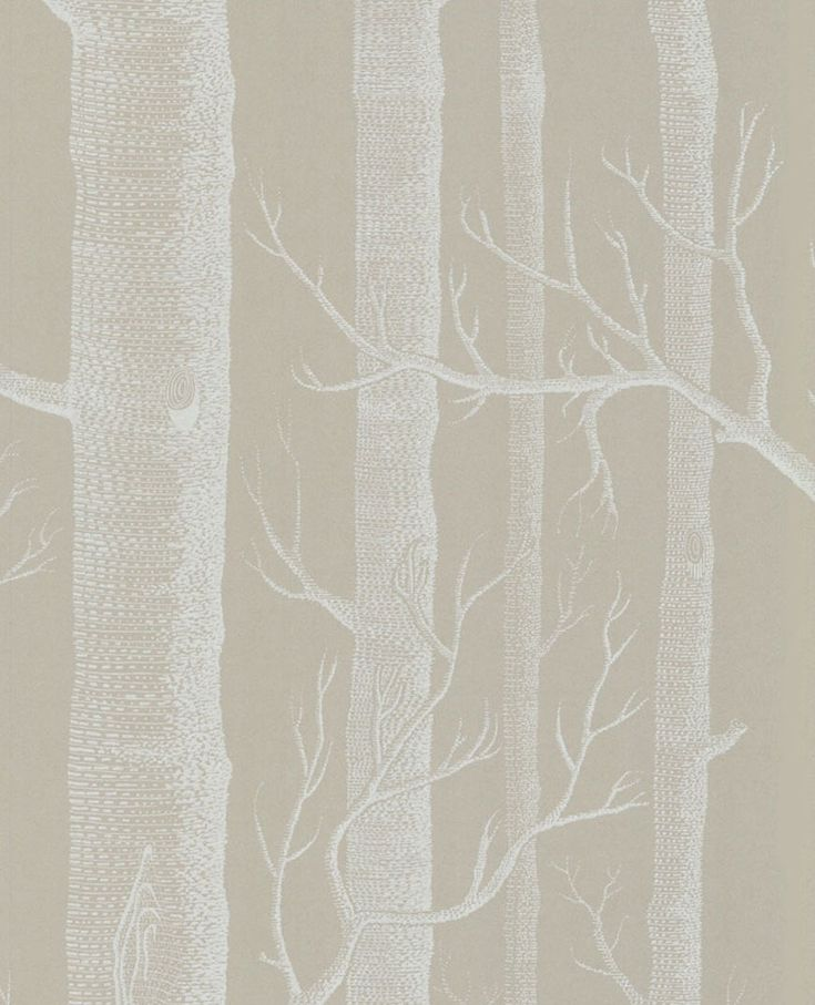 84 mejores im genes sobre papel pintado arboles woods for Papel pintado tipo piedra