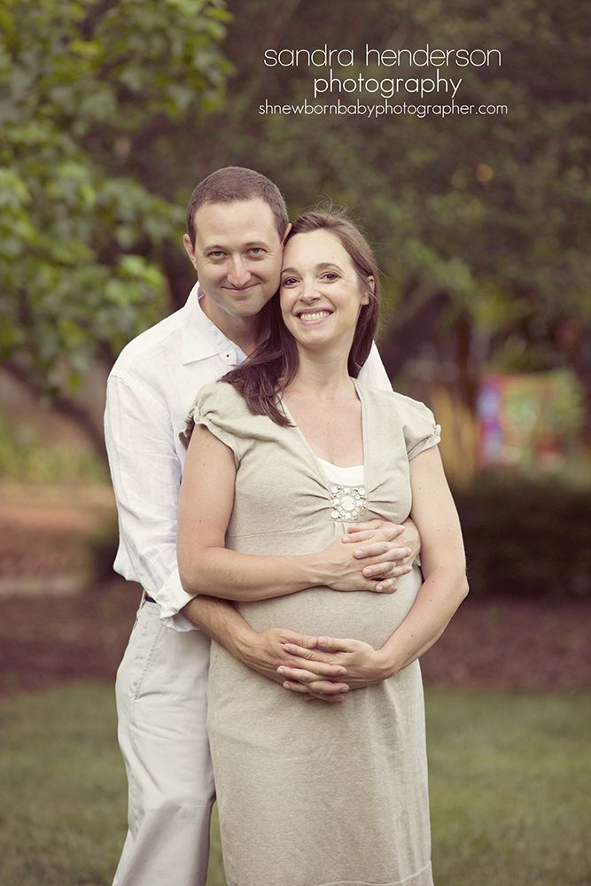 maternity photographers in winston salem