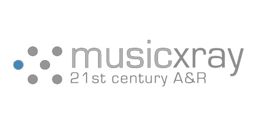 """MUSIC XRAY bills itself as a """"song to opportunity matching"""" service. Its digital A+R staff evaluates your tracks and submits the good stuff to industry reps for consideration in licensing and other deals. There's no annual membership fee, but submission fees vary and can add up quickly unless offset by landing a gig. For those with great music, pro production and tunes that can play on ads or radio, it can be worth the investment."""