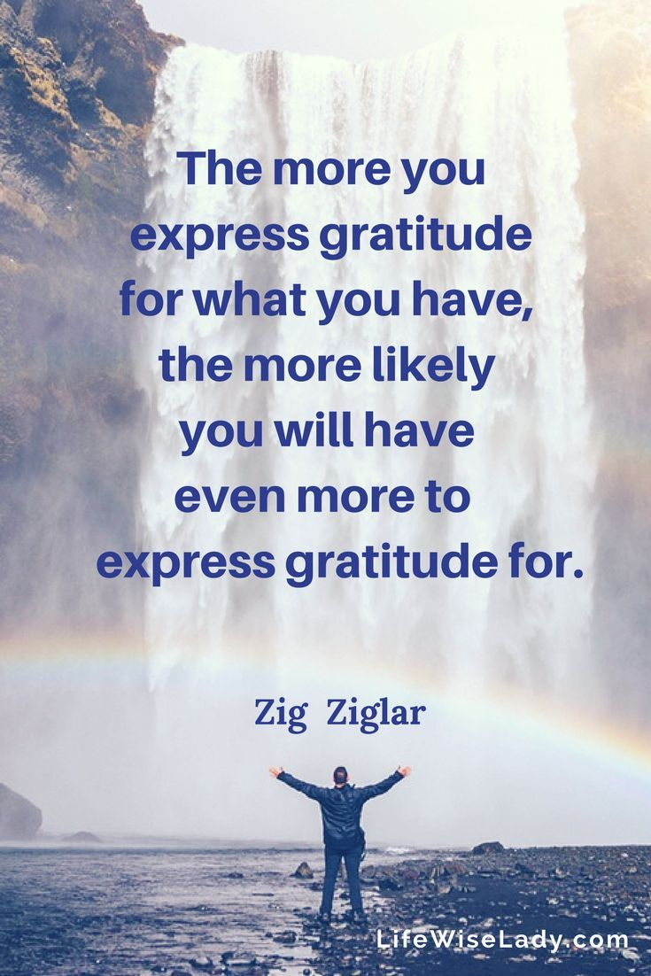 Quotes Zig Ziglar The 25 Best Zig Ziglar Quotes Ideas On Pinterest  Metaphysical