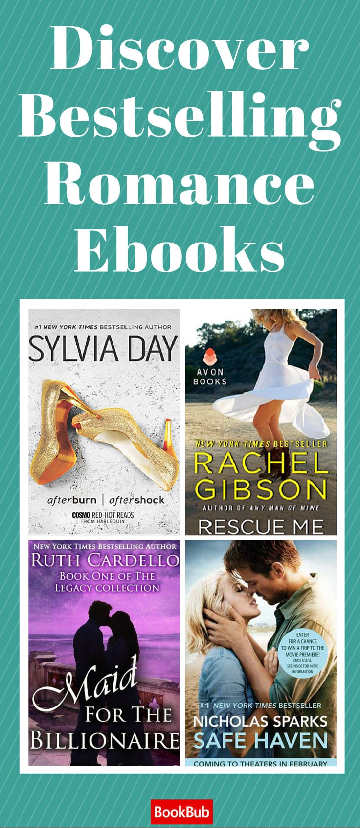 139 best romance novel love images on pinterest romance novels free ebooks great deals on bestsellers youll love fandeluxe Image collections