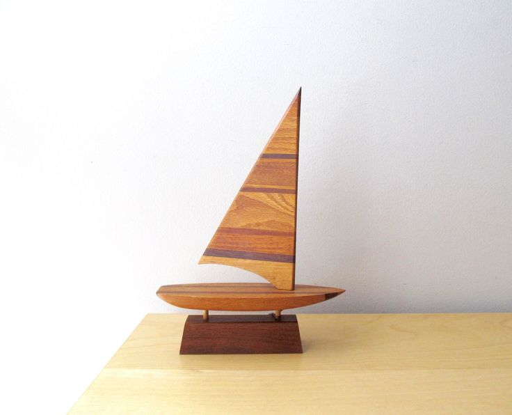 Ideas about wooden ship on pinterest ships