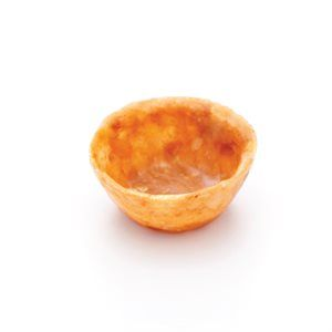 Albert Uster Fine Foods: Distributor of our nougatine tartlet in the United States