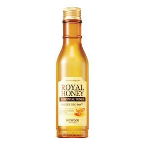 Skinfood - Royal Honey Essential Toner - Tonique Visage