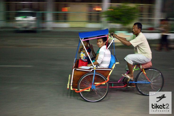 Kota Anging Mamiri adalah sebutan lain untuk kota #Makassar