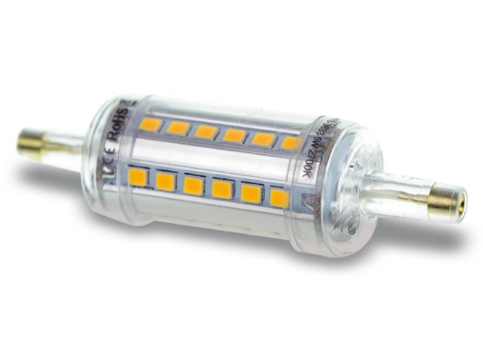 Fresh Lumixon Rs LED Leuchtmittel mm