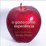 o-gosto-como-experiencia-3
