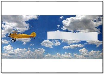 Tirage Photo - vendange, avion, traction, signe k12795965 - posters, impressions sur toile, canevas, décor mural, affiches artistiques, impressions d'oeuvre d'art, décors muraux - k12795965.jpg
