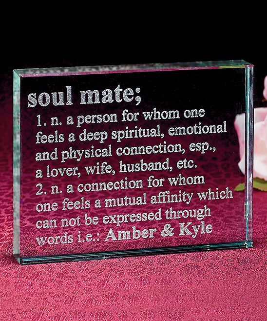 Love Each Other When Two Souls: 17 Best Ideas About Soul Mate Signs On Pinterest