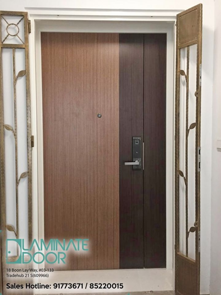 Inspire Yourself With A World Of Detail In Your Home See More On Pullcast Eu Door Handles Interior Bedroom Door Handles Door Handle With Lock