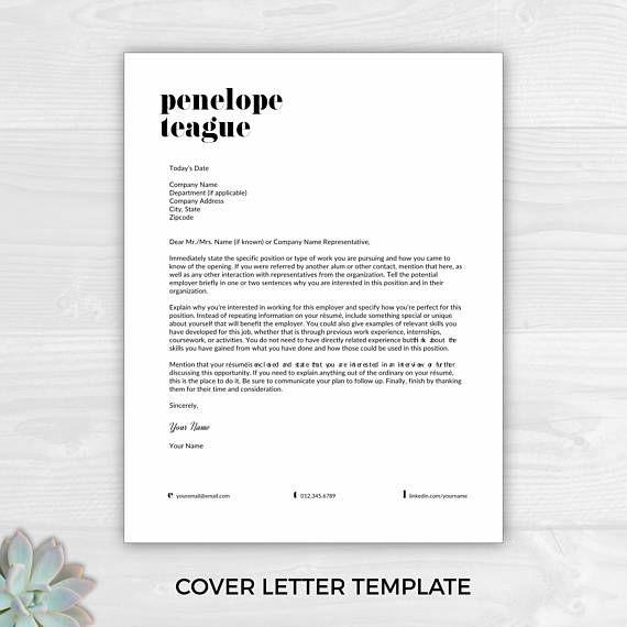 The 25+ best Cyber mac ideas on Pinterest Mac cyber lipstick - resume follow up letter template