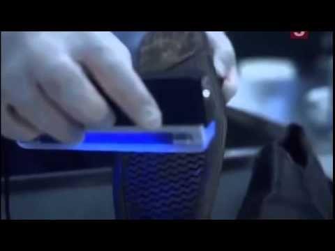 Сериал След 917-918 серия - Cмотреть фильм бесплатно