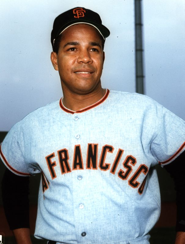 17 Best Juan Marichal #1 Giant Pitcher #30 MLB Images On Pinterest