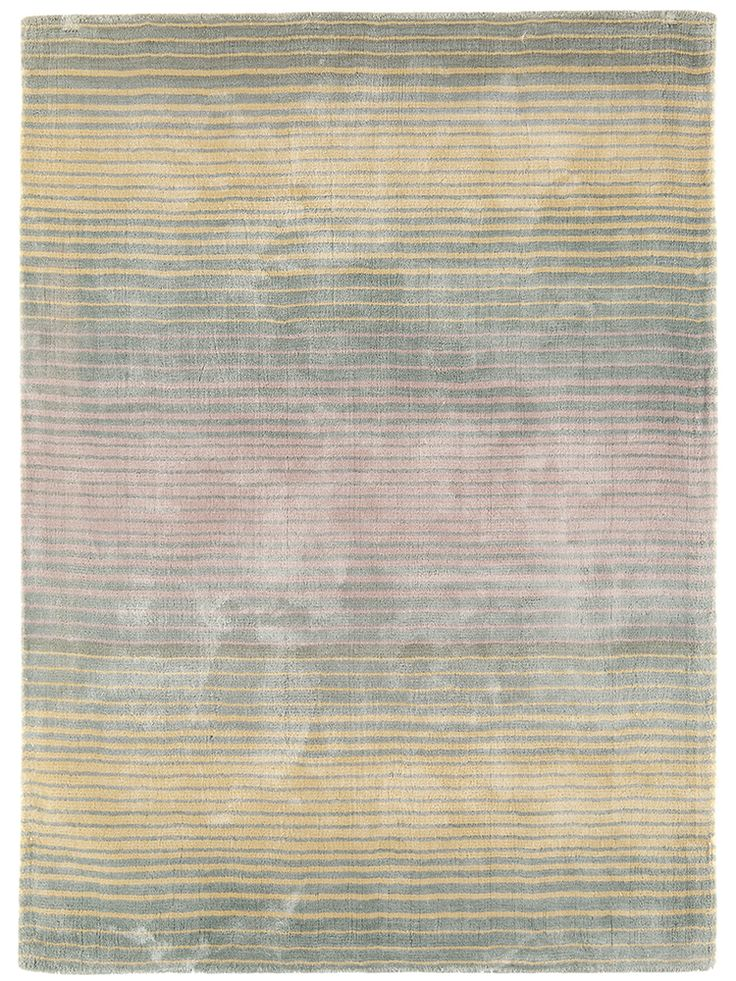 NEW Ari Stripe Rug