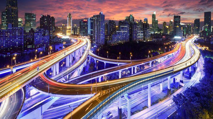 6992674-hong-kong-city-wallpaper.jpg (2560×1440)