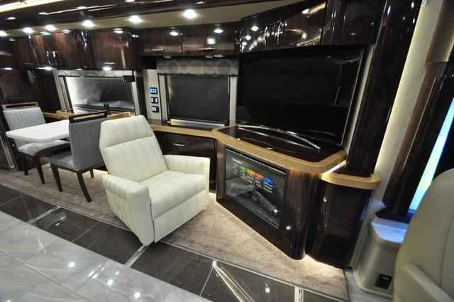 2016 New American Coach American Eagle 45N Luxury RV Bath & 1/2 Class A in Texas TX.Recreational Vehicle, rv, 2016 American Coach American Eagle 45N Luxury RV Bath & 1/2 for Sale at , EXTRA! EXTRA! The Largest 911 Emergency Inventory Reduction Sale in MHSRV History is Going on NOW! What prompted this unprecedented sale? Read All About it: REV Group Inc. buys local Fleetwood & American Coach dealership and their remaining inventory to open a factory certified service facility next door to…