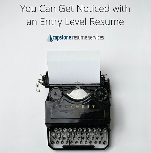 16 best Resume Blogs images on Pinterest Resume writing tips - resume writers near me