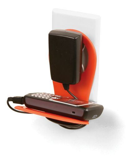 Mobile Phone HolderMobile Phones, Simple Ideas, Dorm Room, Gift Ideas, Products, Colleges Room, Mobiles Phones, Charging Stations, Cell Phones Holders
