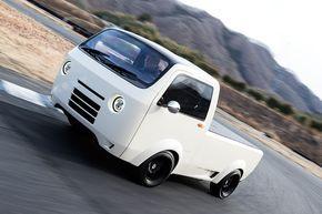 【インプレッション】ホンダアクセス「T880」(コンセプトトラック/サーキット試乗) / (1/29) - Car Watch
