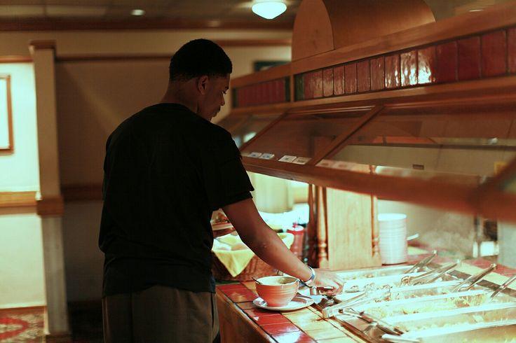 Berkhan studio archive project salad bar blackman mens culture daily life  Artwork chillin 벌칸 스튜디오 아카이브 프로젝트 샐러드 흑인 일상 문화 라이프 아트워크 여유