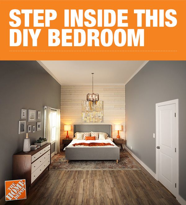 40 Best Built-In Pins Images On Pinterest