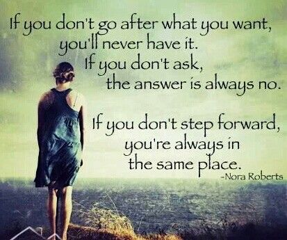 One Step Forward Quotes. QuotesGram
