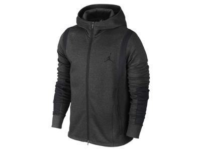 Jordan Modern Fleece Men's Jacket