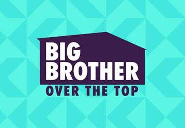 'Big Brother: Over The Top' On CBS All Access Unveils Schedule, Tweaked Rules