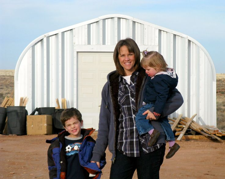 Admirable 269 Best Images About Quonset Hut News On Pinterest Wooden Sheds Largest Home Design Picture Inspirations Pitcheantrous