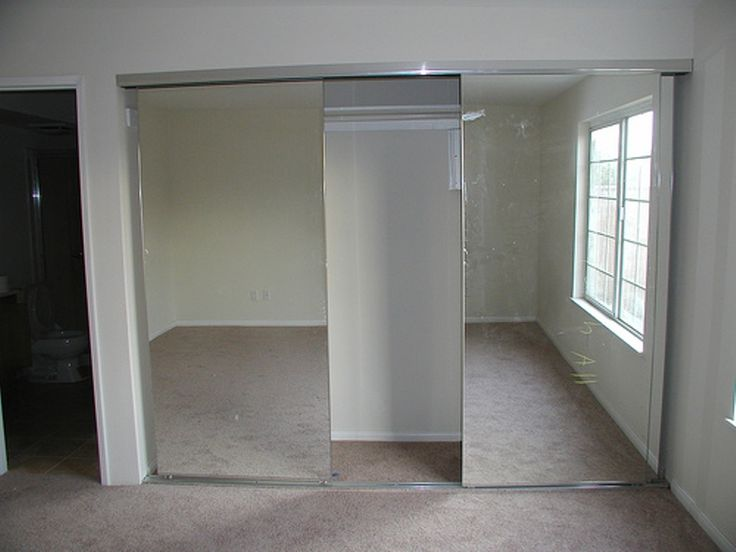 1000 ideas about sliding closet doors on pinterest closet doors closet and wood sliding. Black Bedroom Furniture Sets. Home Design Ideas