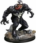 Venom Unbound Manufacturer: Kotobukiya Series: Marvel - Fine Art Statues Release Date: June 2013 For ages: 4 and up UPC: 603259028094 Details (Description): Marvel revolutionized comic book storytelling in 1984 with the iconic Secret Wars. During the epic battles between the universes most popular heroes and villains a seemingly small event occurred that would change the course of Peter Parkers life (and the lives of those around him) forever; his original blue and red costume was damaged…