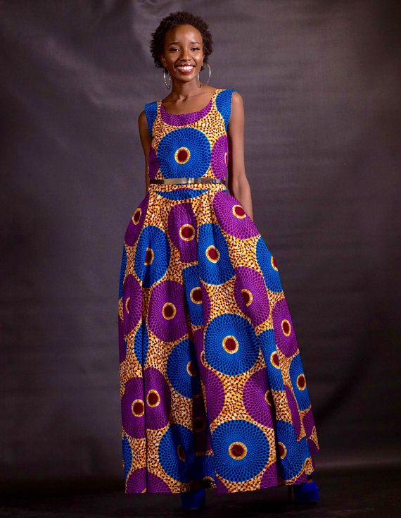 Hey, I found this really awesome Etsy listing at https://www.etsy.com/pt/listing/463365574/the-podotquistt-elegant-dress-african