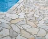 Dicas para Limpeza Domesticas: Como Limpar Pedras de Piscina