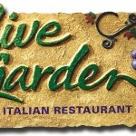 Win a $75 Olive Garden Gift Card (sponsored) giveaway ends 4/22 from Minnesota Mama's Must Haves! Check out the Buy One, Take One offer!