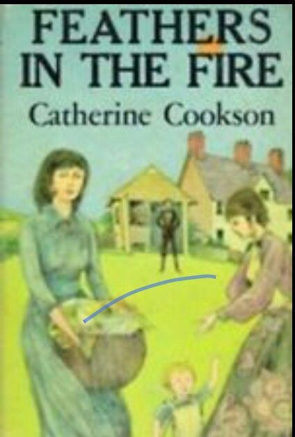 The gambling man catherine cookson wiki