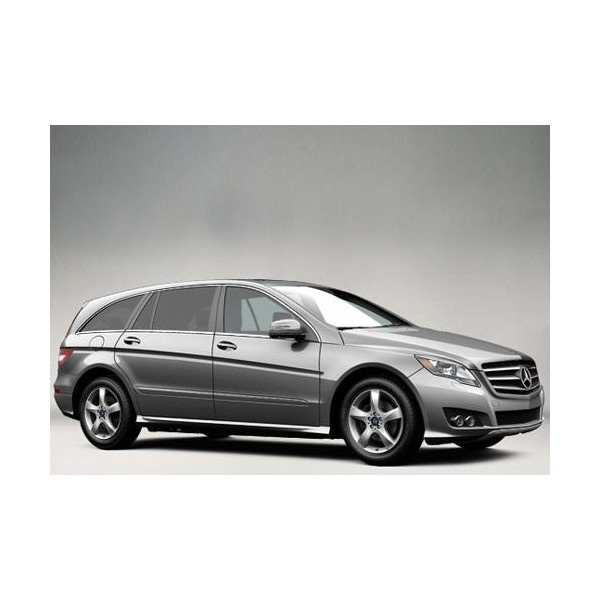 http://cars.pricedekho.com/mercedes-benz-r-class,  Mercedes-Benz R-Class Price in India (Starts at 60,50,000) as on Dec 21, 2012.Latest New Mercedes-Benz R-Class 2012 Cost. Check On Road Prices online and Read Expert Reviews.