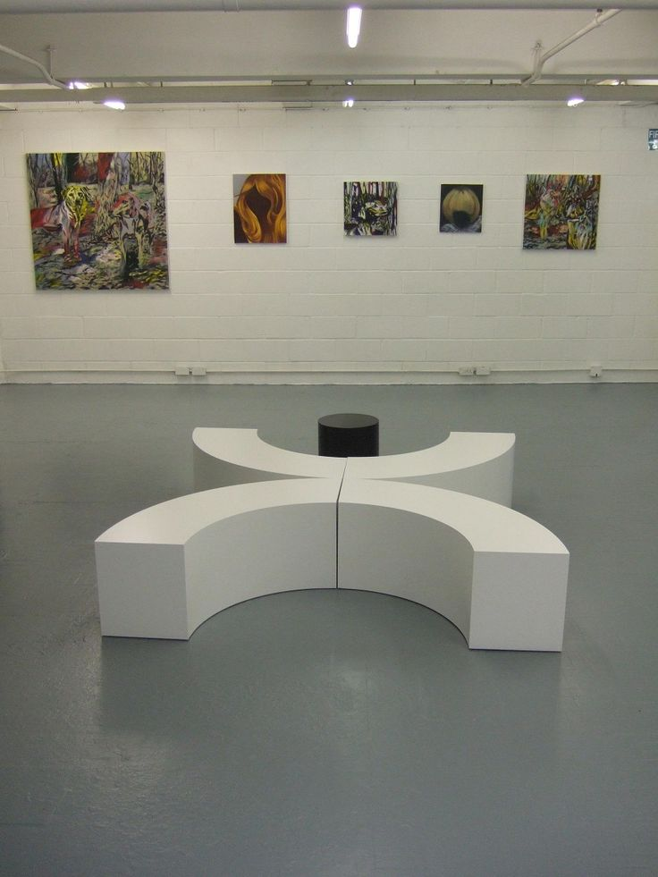 Lovely Art Gallery Furniture   Google Search | Cafe Concept Inspired By | Pinterest