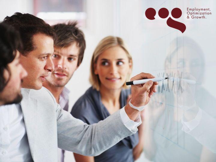 EOG TIPS LABORALES. ¿Cuáles son las obligaciones de los trabajadores? Son los deberes jurídicos del trabajador hacia el patrón, referentes a cumplir con las tareas asignadas a las que se compromete y derivadas de la relación o contrato de trabajo. En EOG, realizamos la administración de su plantilla laboral para que cada trabajador, cumpla de manera puntual y eficiente con las tareas asignadas al momento de su contratación. #maquiladenomina