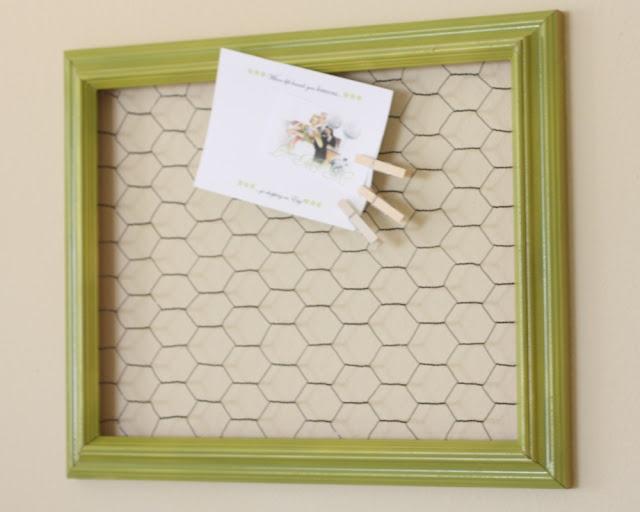 chick wire memo boards: Lemonade Makin, Wire Memo, Shops, Chicken Wire, Diy Craft, Memo Boards, Craft Ideas