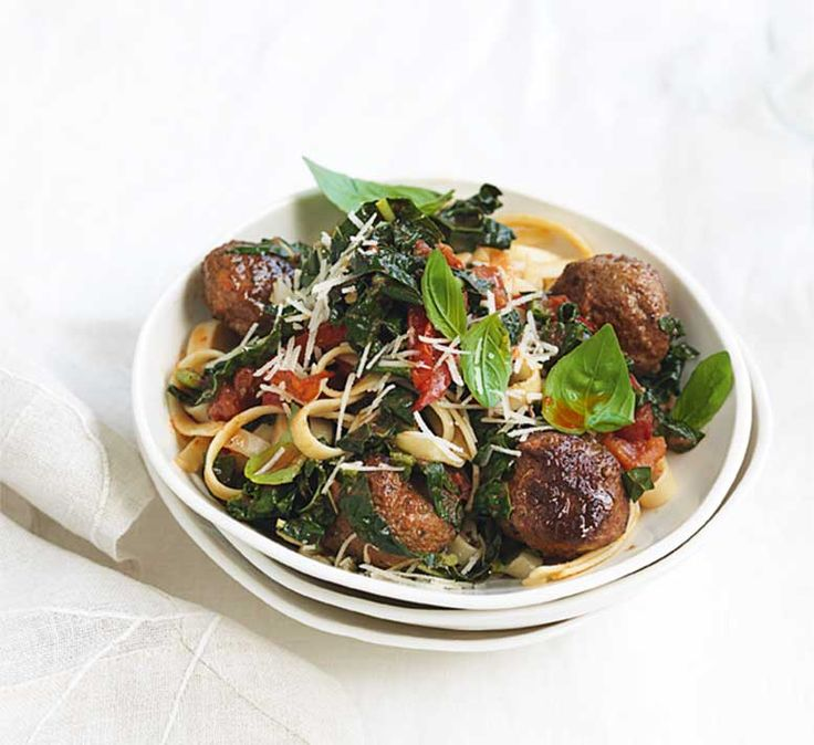 Quorn pasta salad recipe
