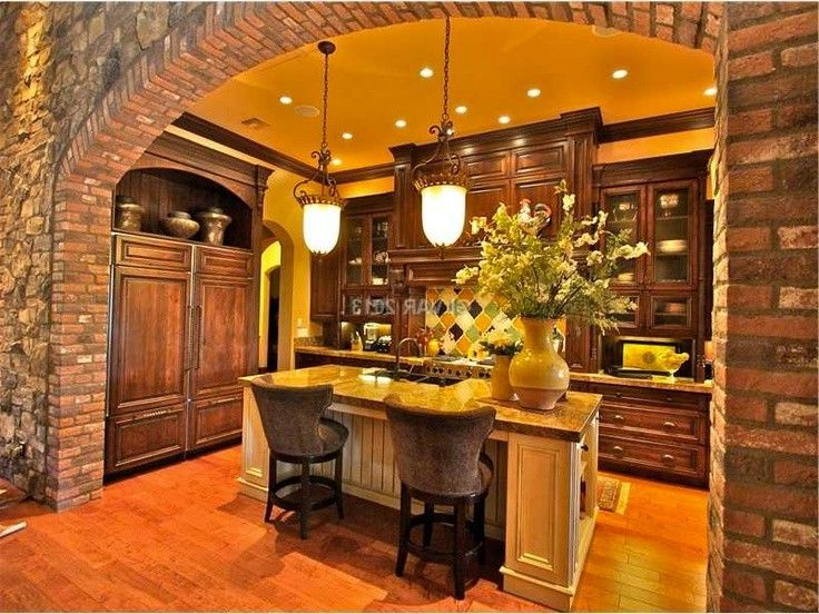 tuscan interior design in patio mediterranean with wall sconces transitional fire pits