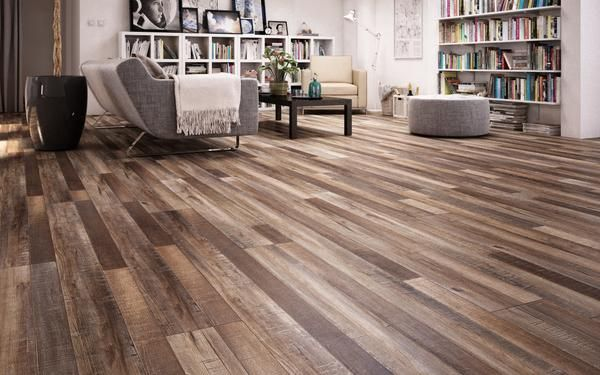Vintage Chestnut 12mm Laminate Flooring By Dynasty In 2020 Laminate Flooring Flooring Clean Wood Laminate